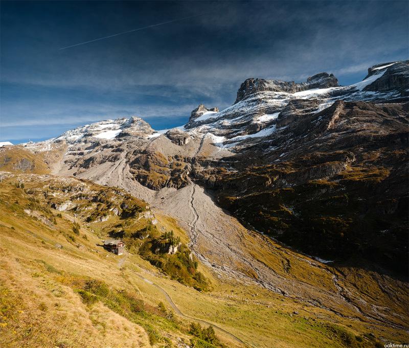 IMG_2374-Panorama