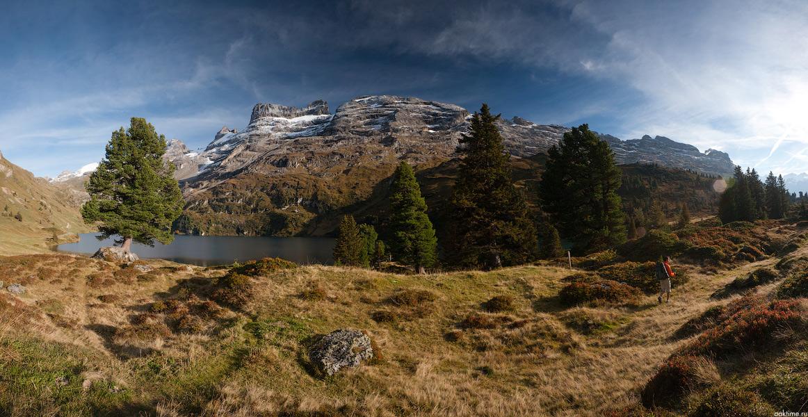 IMG_2406-Panorama