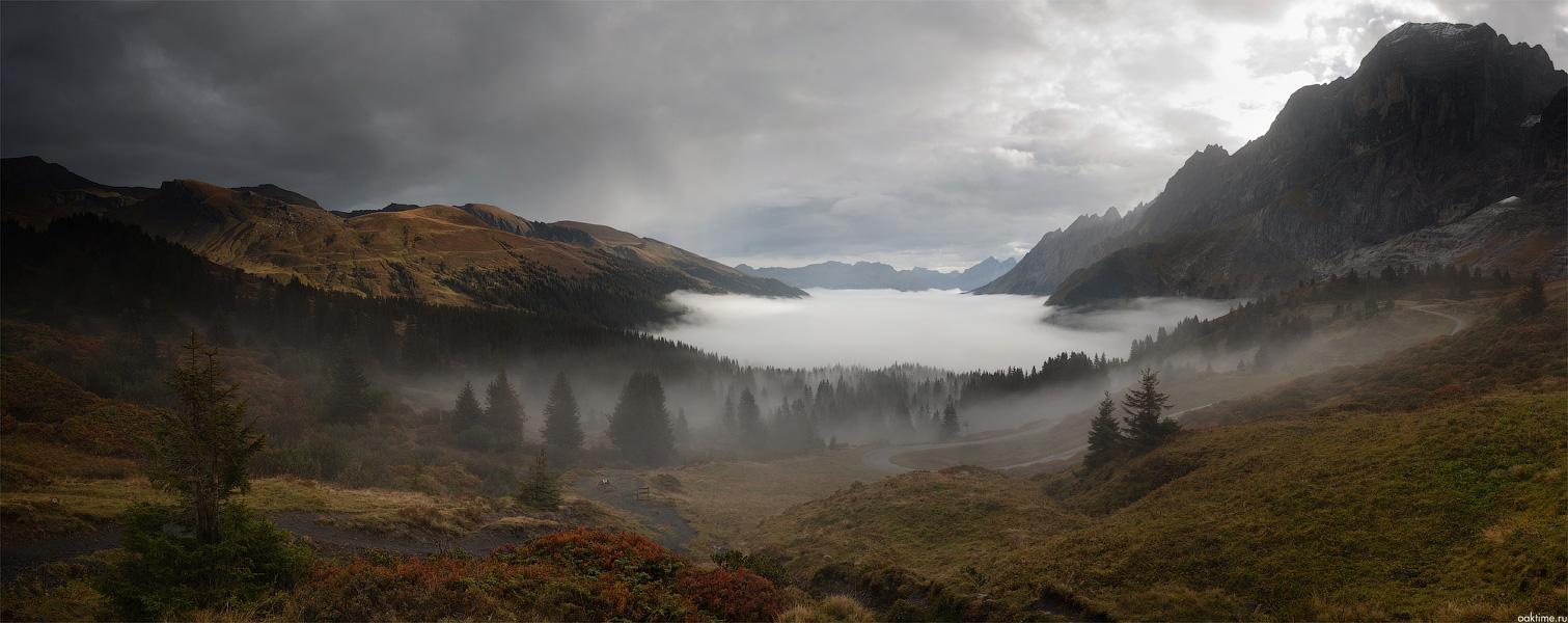 IMG_2614-Panorama