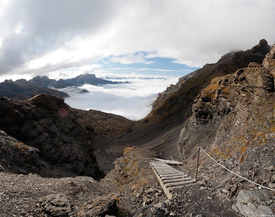 IMG_2788-Panorama