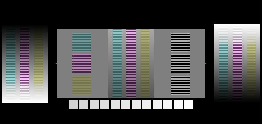 калибровочная-шкала
