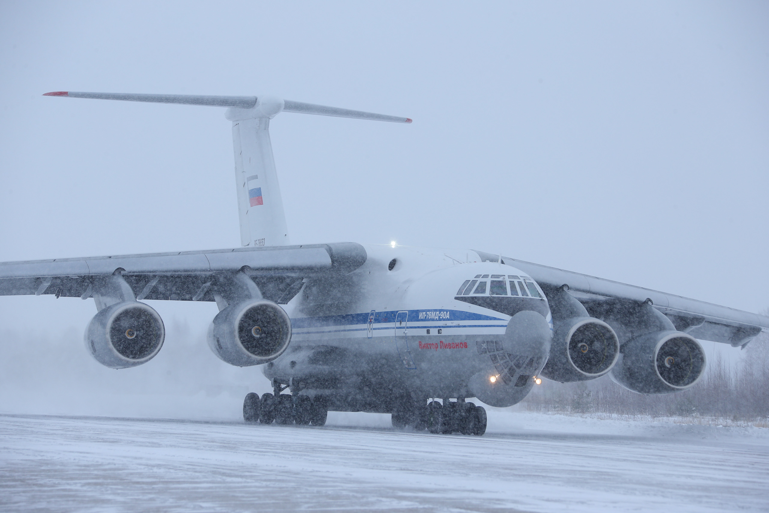 Il-76/476 Military Transports - Page 5 65684_original