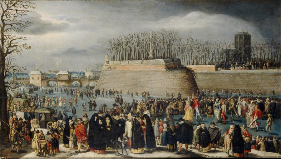 Denys_van_Alsloot_Skating_Masquerade,_or_Carnival_on_Ice_at_the_Kipdorppoort_Moats_in_Antwerp