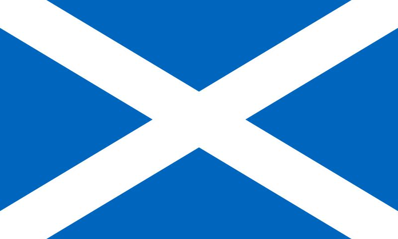 1375266284_flag_of_scotland.svg