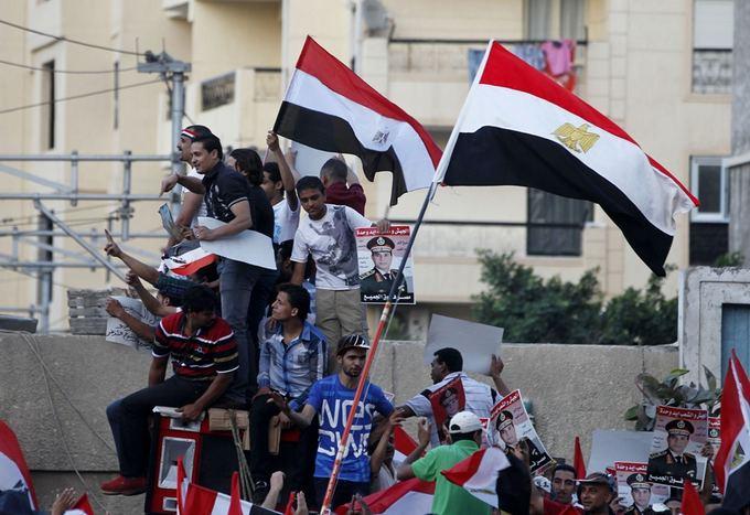 protestai-egipte-vis-nesiliauja-51da532753dc4