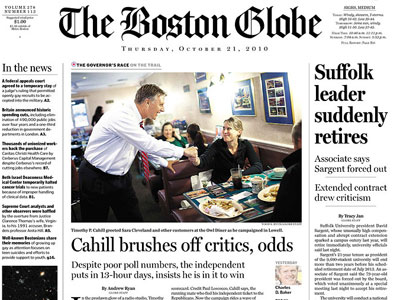 investor-group-wants-to-buy-the-boston-globe-new-york-times-co-stock-soars
