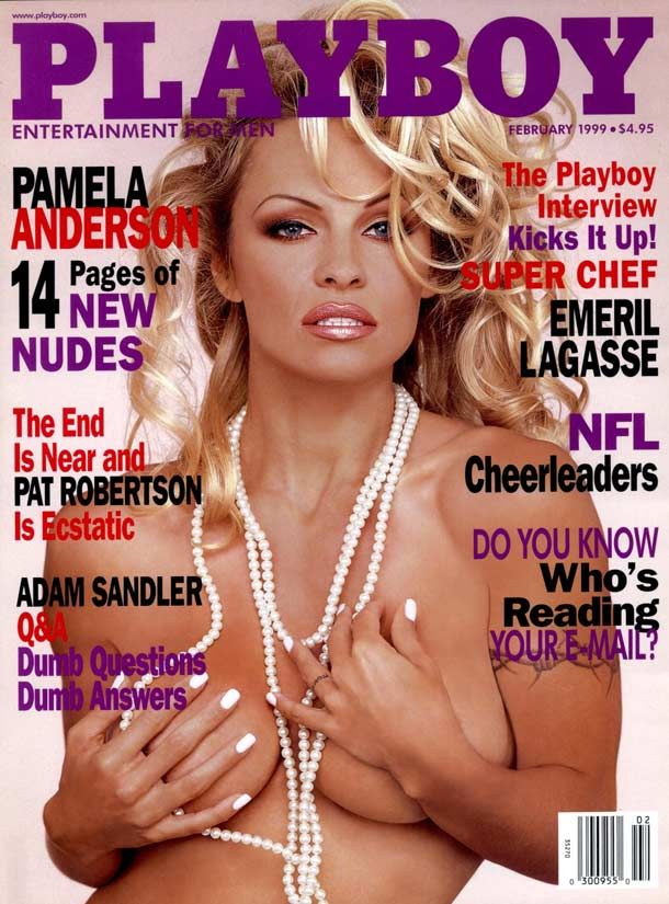 image-3-for-playboy-covers-gallery-757656043