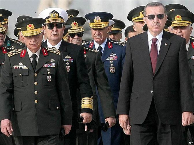 turkish-generals-1