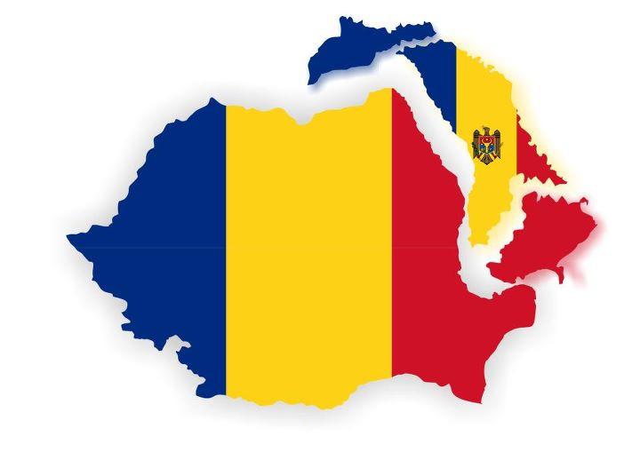 Rumyiniya-i-Moldova