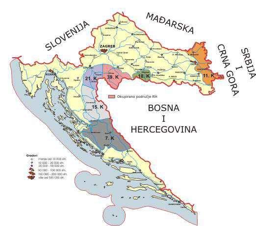 1376676834_krajina_army_territorial_division