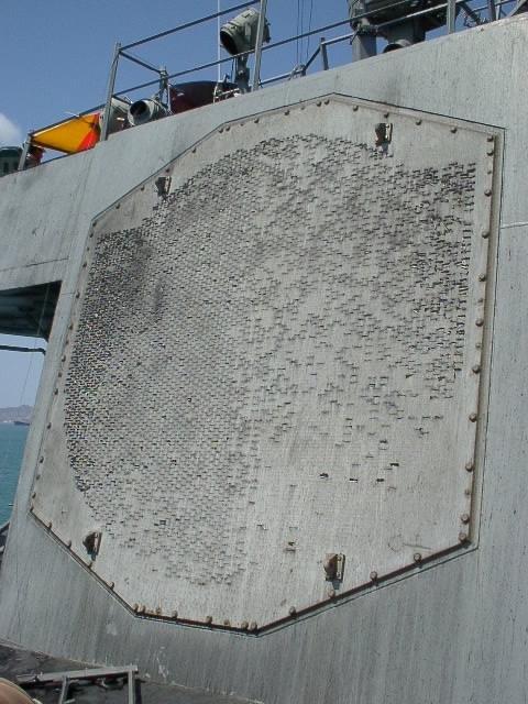 1377968099_radar
