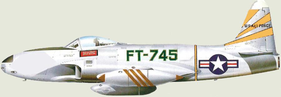 t-34-s8