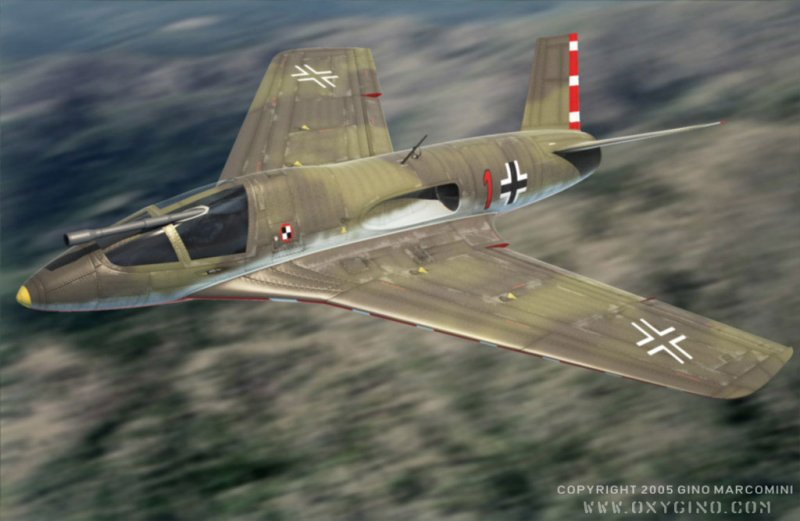 1381200258_messerschmitt_me_p_1112_by_oxygino