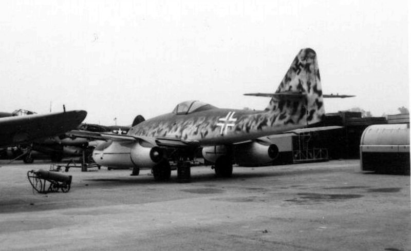 1381201178_messerschmitt-me-262-fighter-51