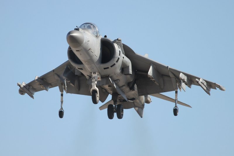 1381201933_harrier-hovering2