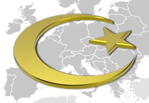 1384194536_mmw_islam_europe_120710