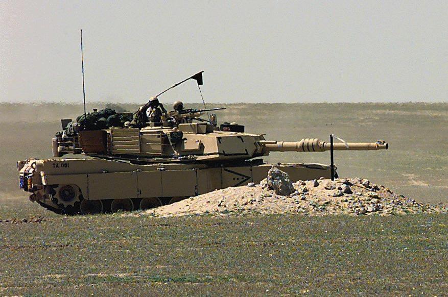 m1a1-tank-ahi