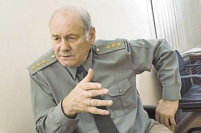 1385177887_1367787146_leonid-ivashov