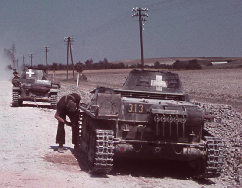 tanki-6