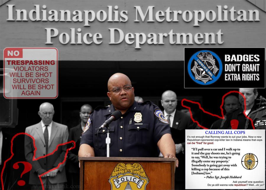 kill-cops