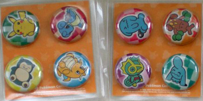 Pokedoll Badges 1.jpg