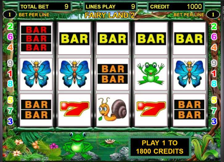 Бесплатно сыграть в игровые автоматы в лягушки отзывы об игре казино вулкан