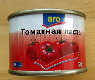 томатная паста-2
