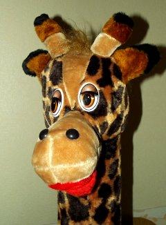 Girafa-326