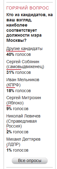 VM_Poll