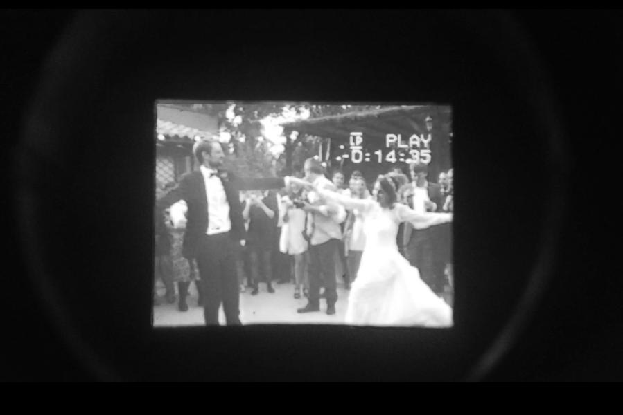 elottar_wedding