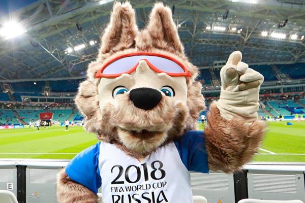 Испания — Россия. Победа! Наши в четвертьфинале!