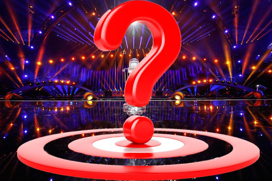 Нужно ли России «Евровидение»?