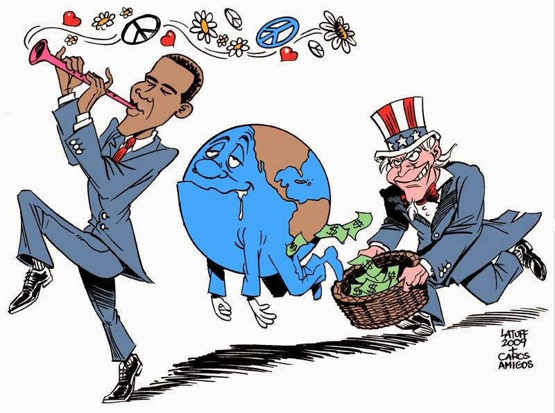 Neo-Imperialism.jpg