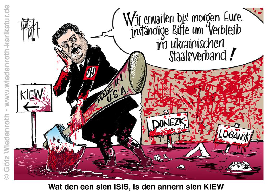 wiedenroth-karikatur.de_Ukraine_Poroschenko_Massaker_Donezk_Luganskba787.jpg