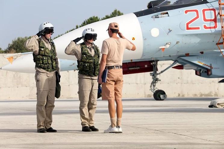 Россия-в-Сирии-43-744x496.jpg