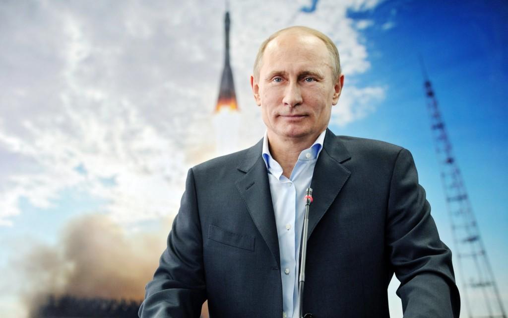 Putin-1024x640.jpg