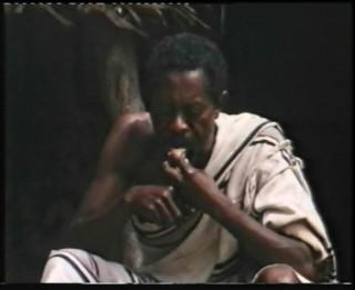 unoka and okonkwo relationship with his family