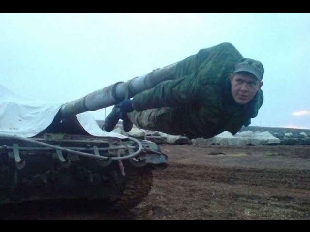 russkaja-armija-prikoly-super-prikoly-vy