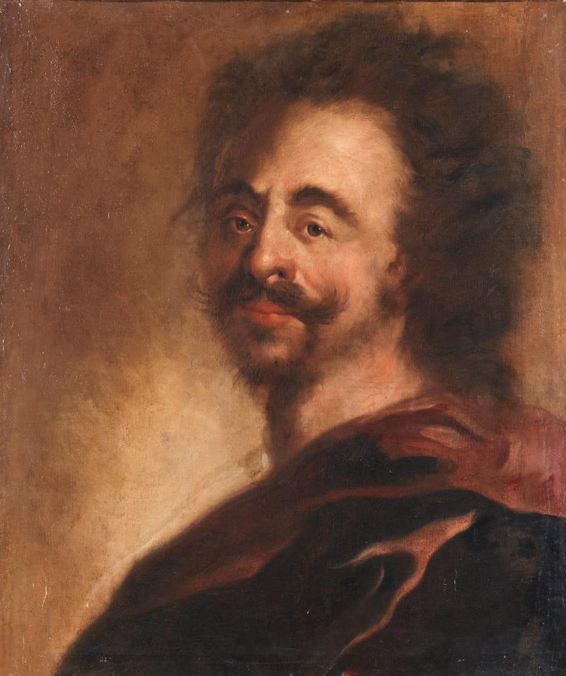 Anton_Schoonjans_-_Pasticcio_portrait_of_Emperor_Peter_the_Great_of_Russia