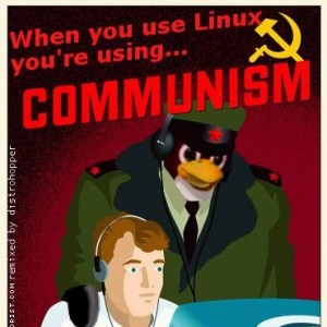 Линукс.jpg