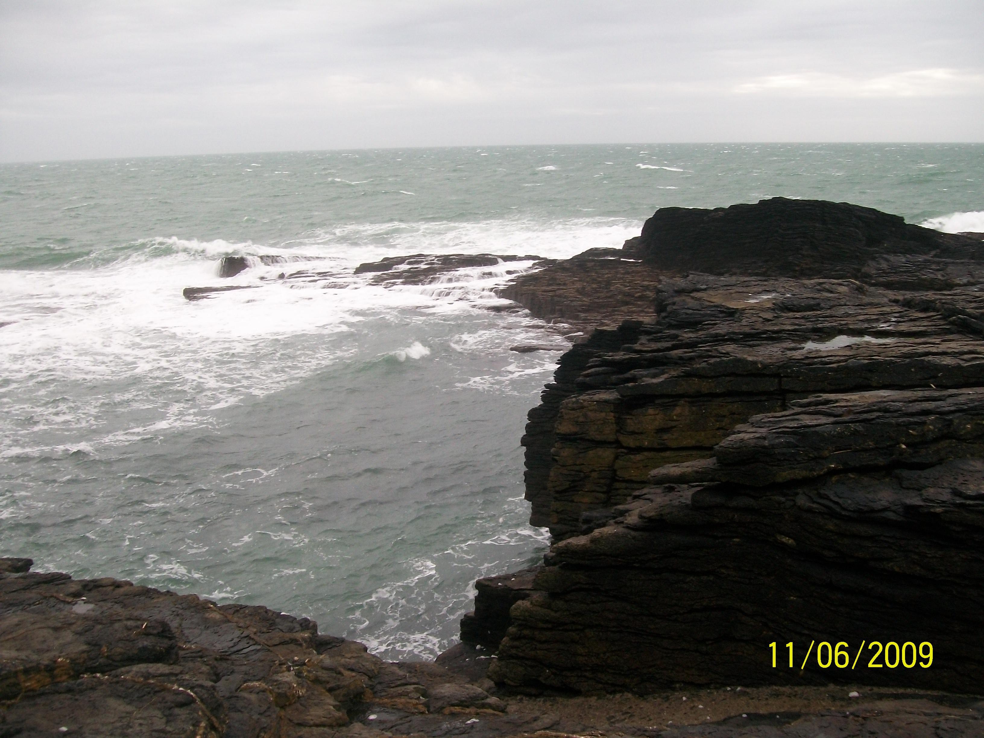 Duncannon, Wexford 015