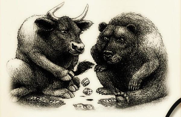 Buls_Bears