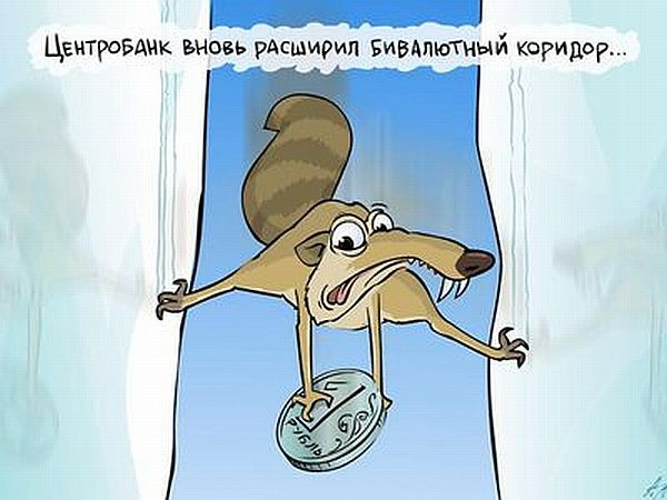 Valyutnyiy-koridor