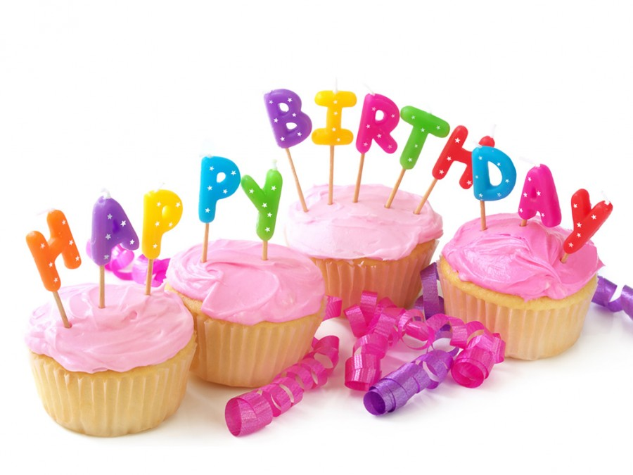 Happy_Birthday_wishes_12769