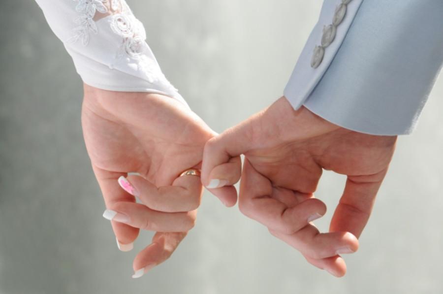 Виктория романец и антон гусев фото вместе говорит, что