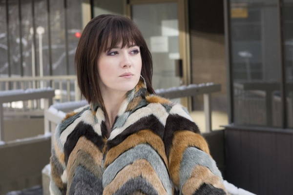 mary-elizabeth-winstead-fargo-season-3-promors_1