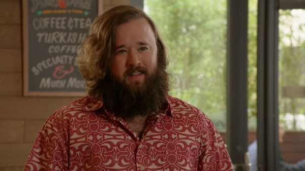 silicon-valley-haley-joel-osment