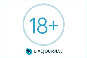 LiveJournal A-Z