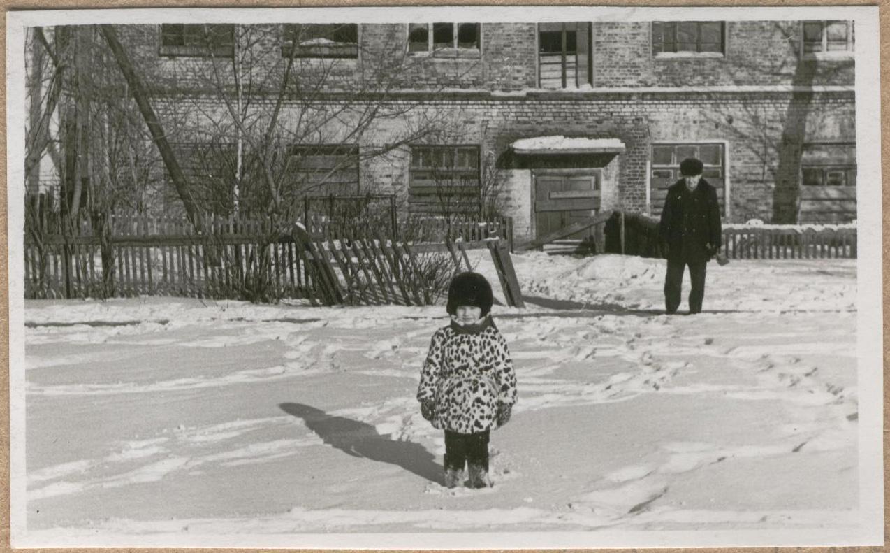 1976 Наташи Ковшовой, 8