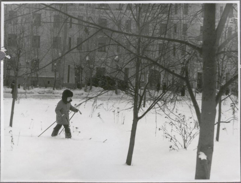 1977 Очаково2